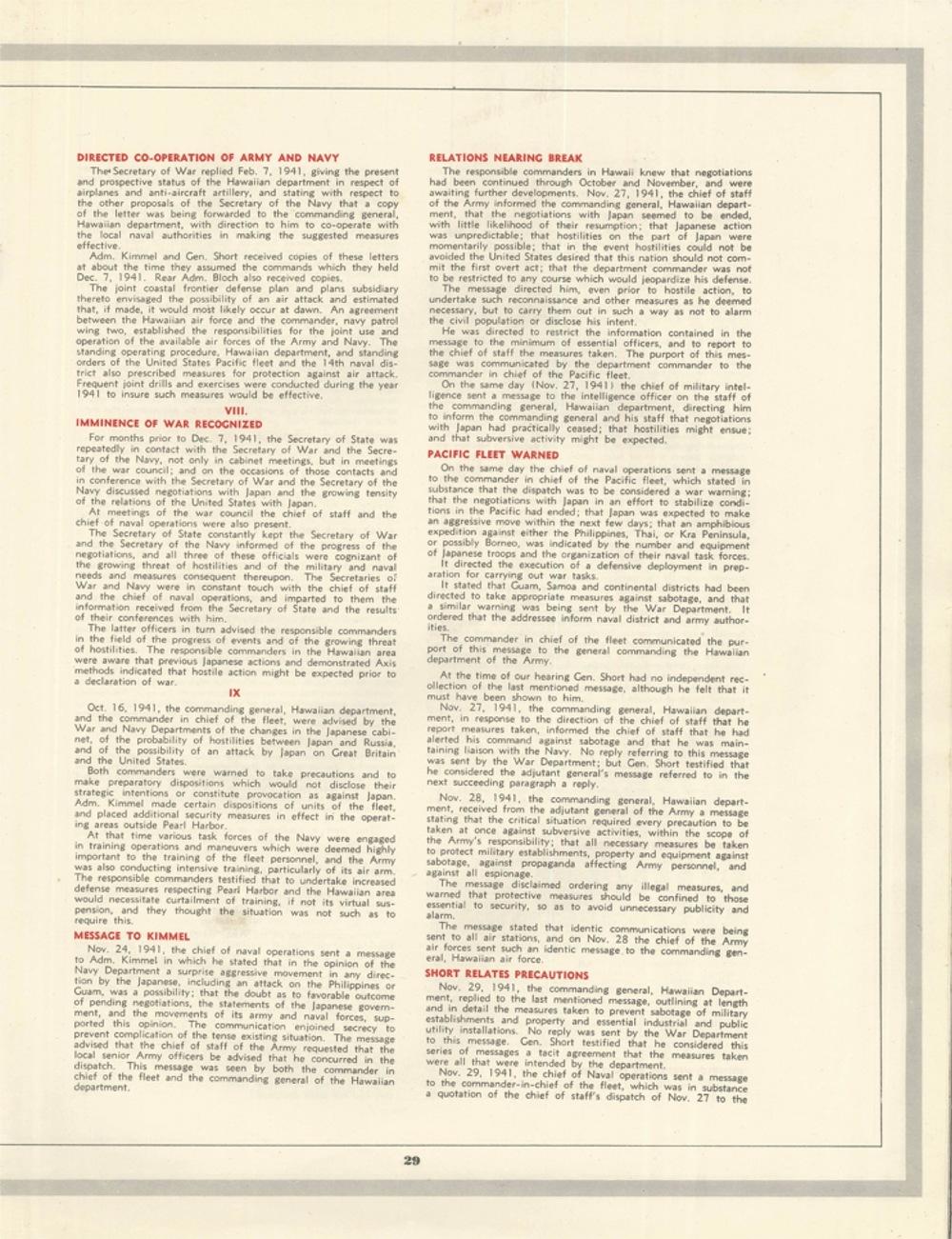 Pg 29.jpeg