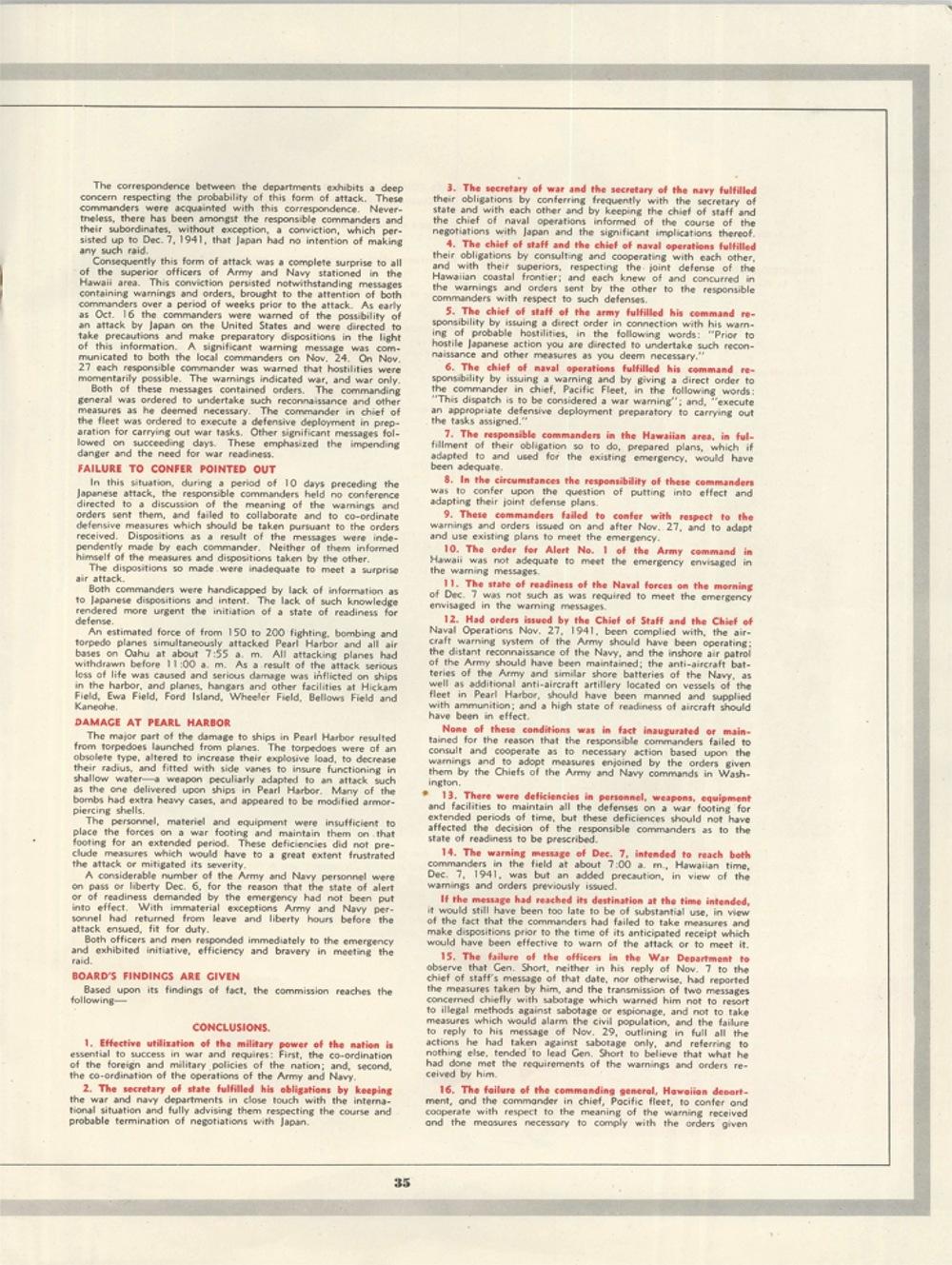 Pg 35.jpeg