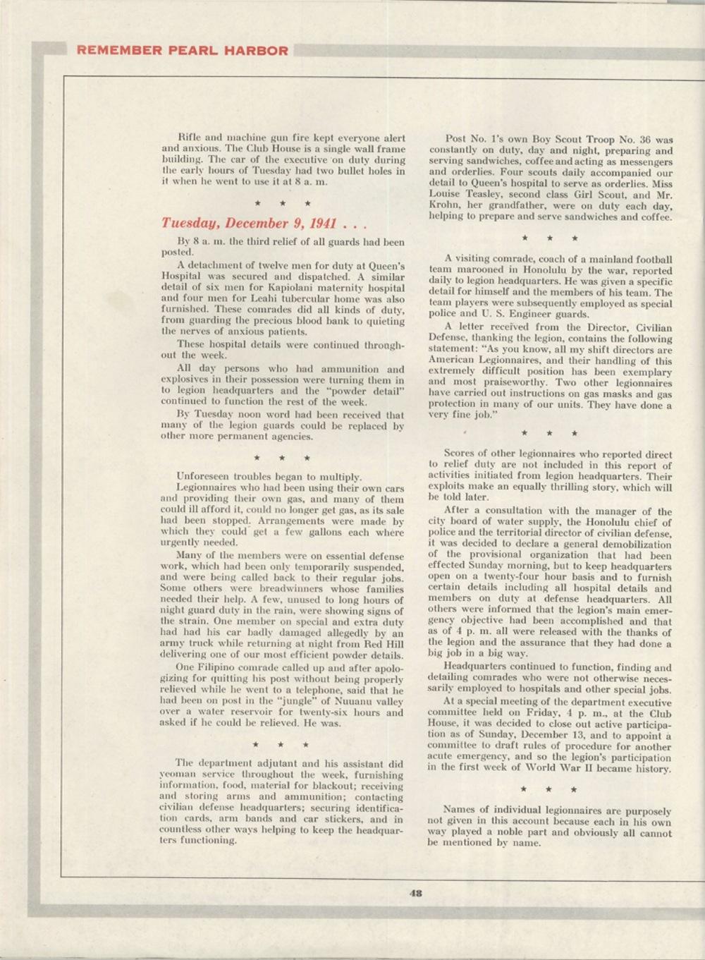 Pg 48.jpeg