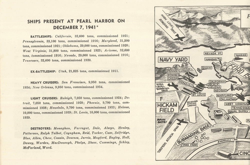 8 Pearl Harbor December 7, 1941.jpg