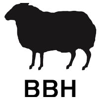 bbh-square-logo.png