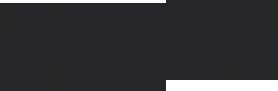 hangar7-logo.png