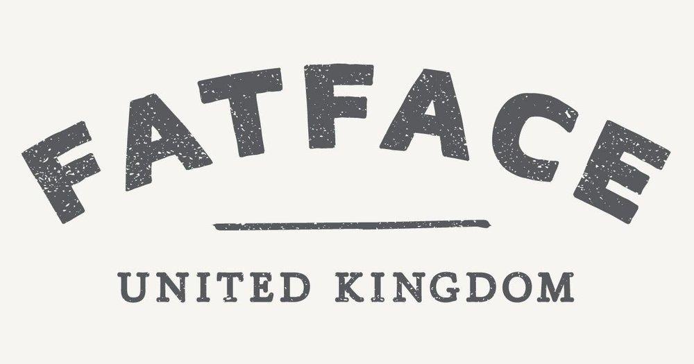 social-fatface.jpeg