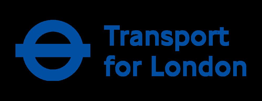 TfL-logo.png