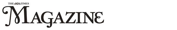 TIMES_logo_02.jpg