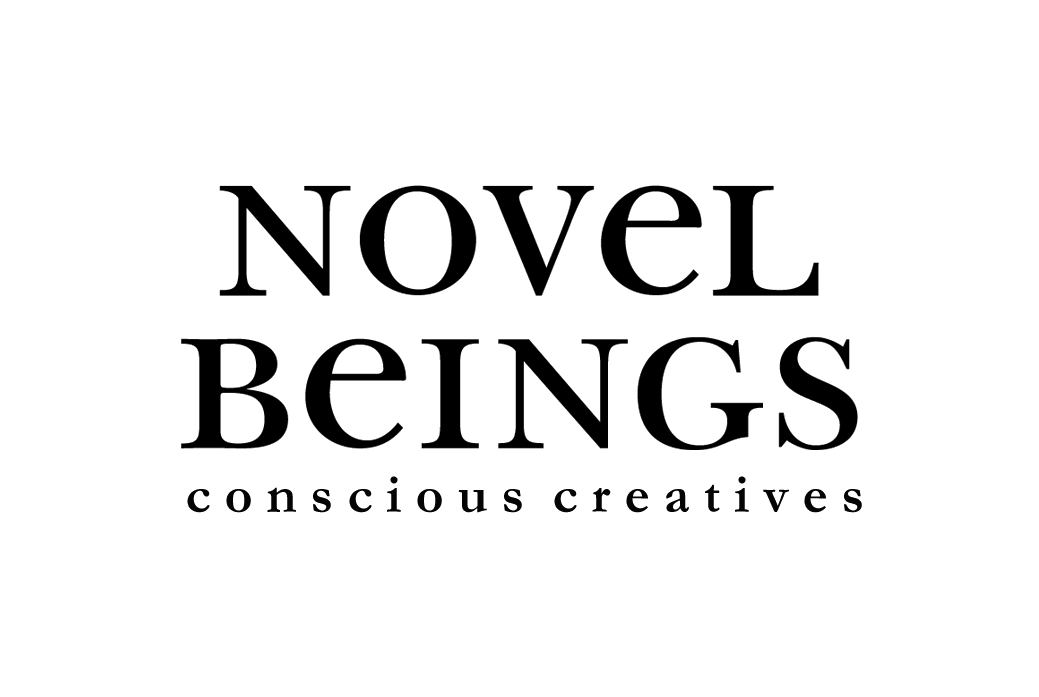 Novel Beings