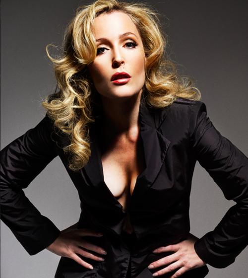 Lauren Kay Celebrity