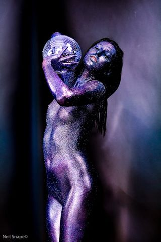 Lauren Kay Body Painting.jpg