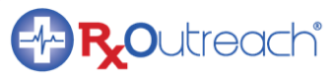 non-profit pharmacy
