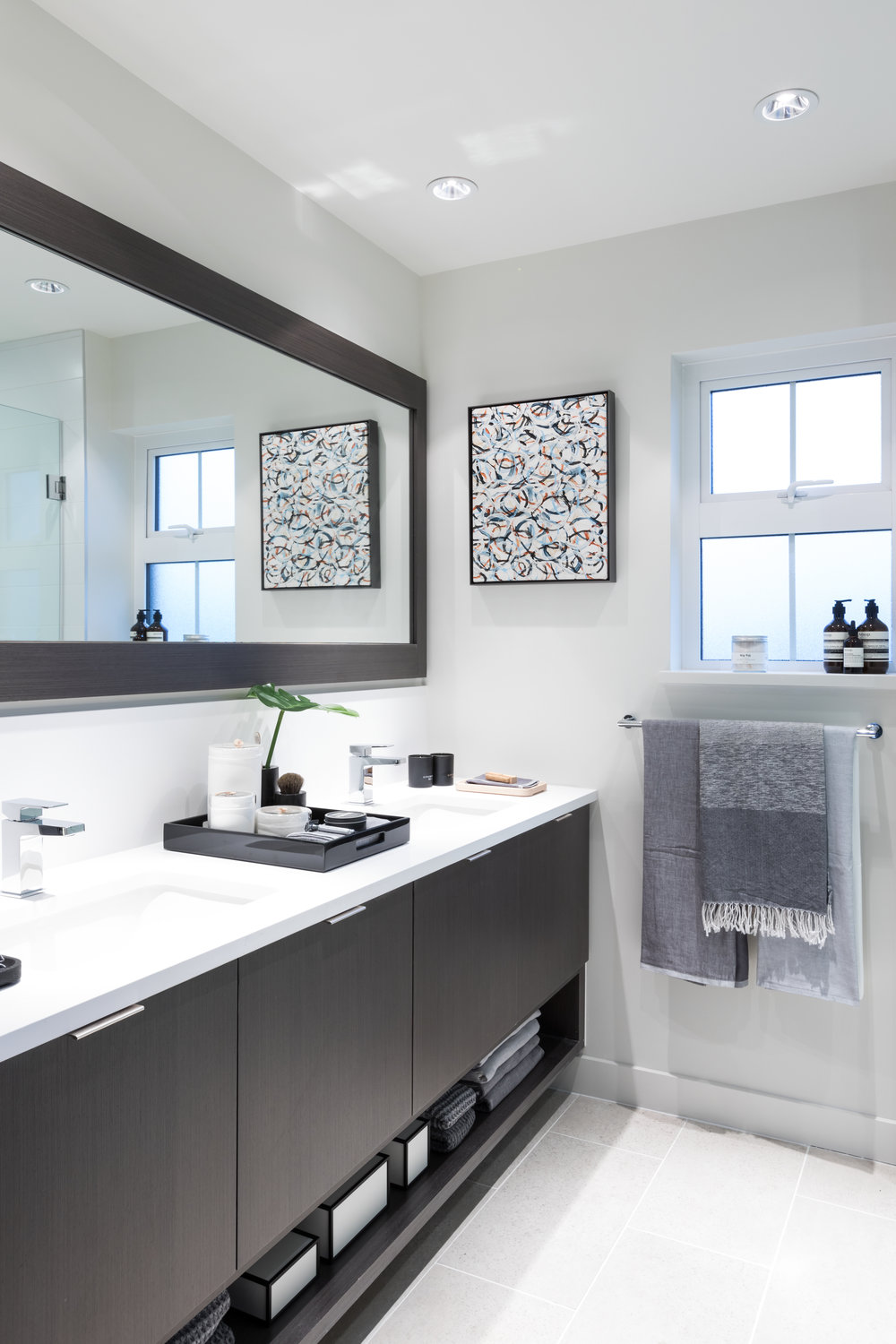 Alabaster_Osler_0163_Master Ensuite (Credit Ema Peter Photography).JPG