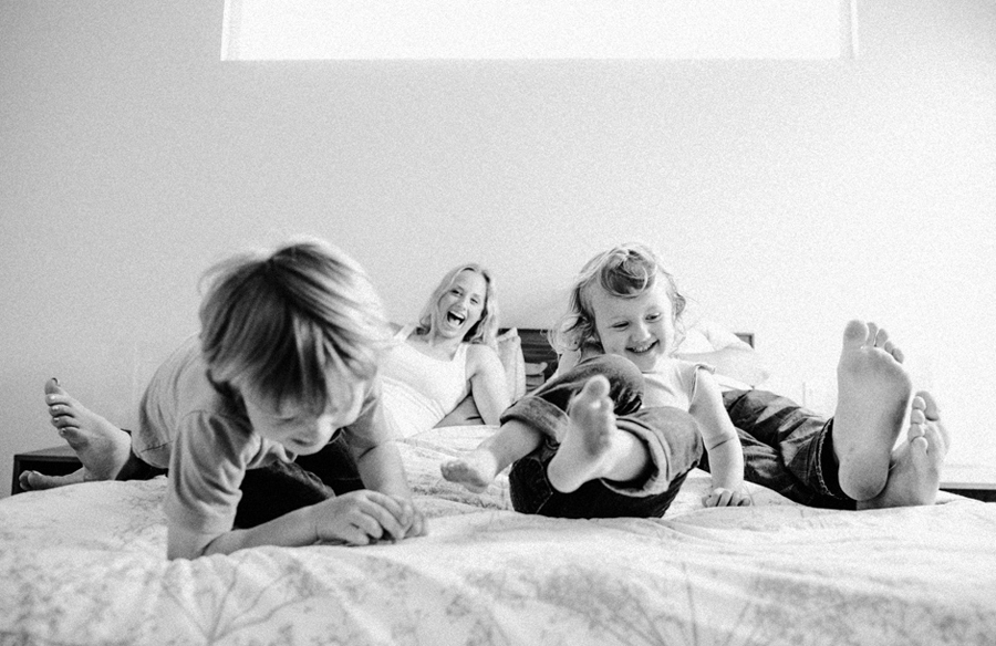 ryan-weeger-family-film-photography-seattle-documentary-3