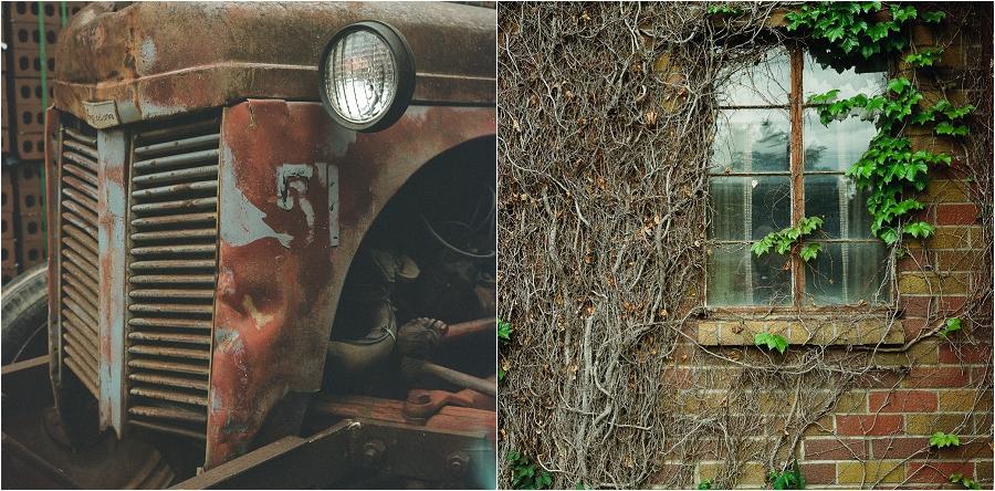 Jen Golay Aug 2014 Film Photographer Spotlight Little Bellows 1