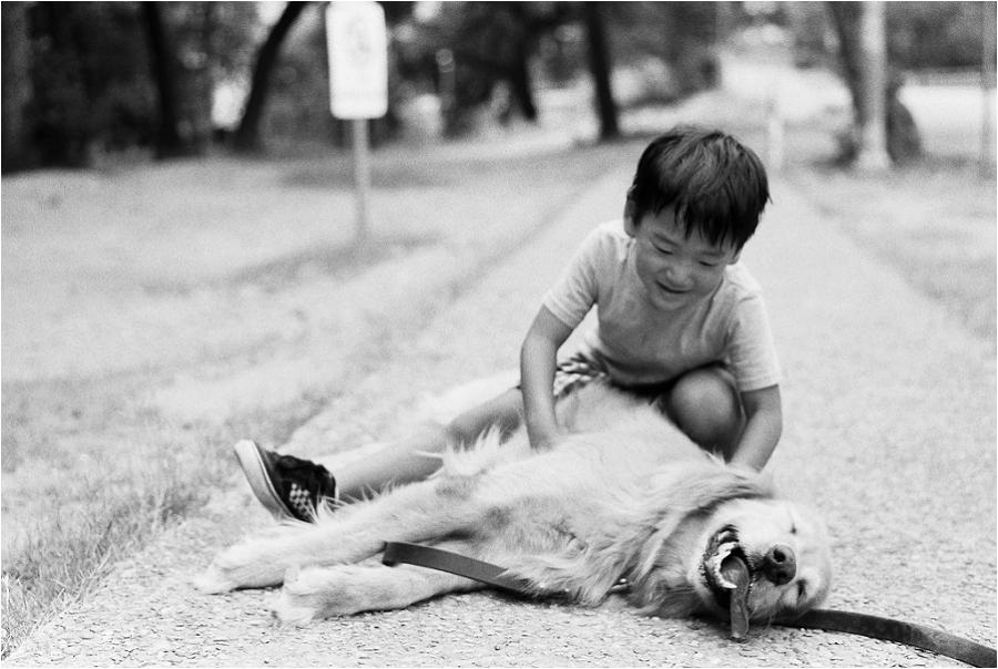 ©Joyce C. Kang-SBWkang000711-R1-E035001