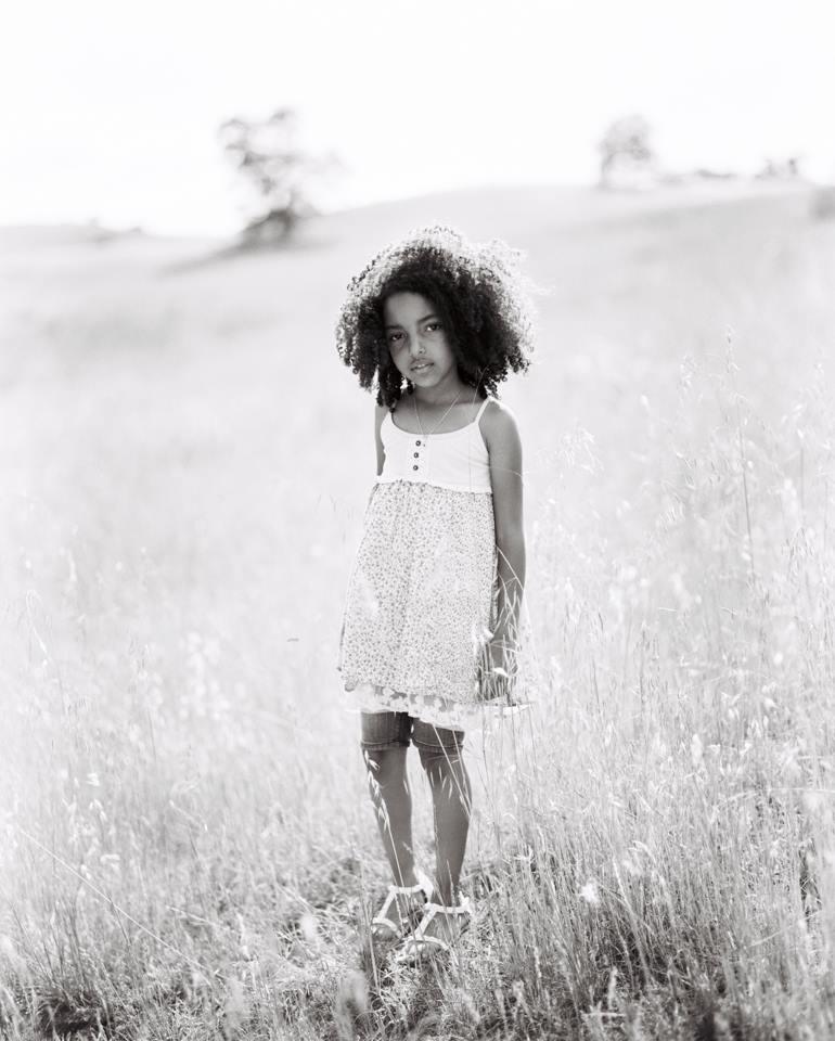 Kim Tsui Photography
