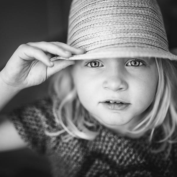 sandrajollyphoto-3
