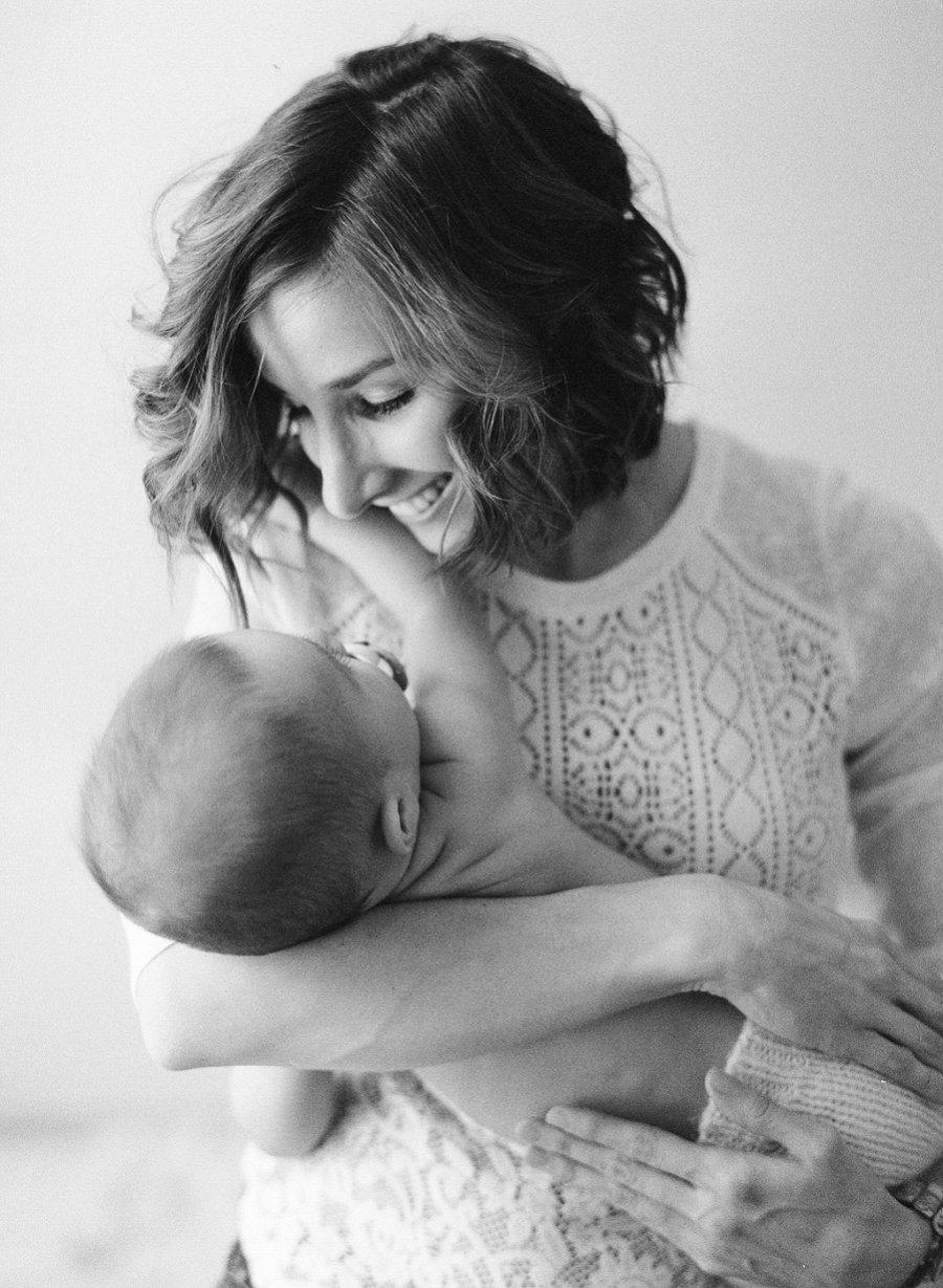 Jenny-McCann-family_0022