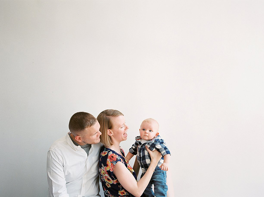 Maryland Family Photographer_MeghanBoyer_0007