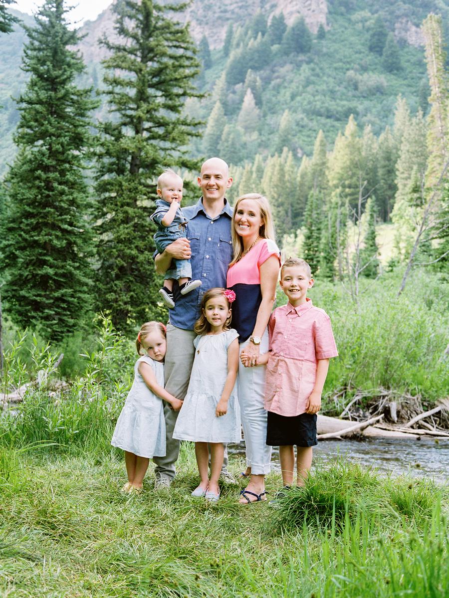 Family Photographer 01