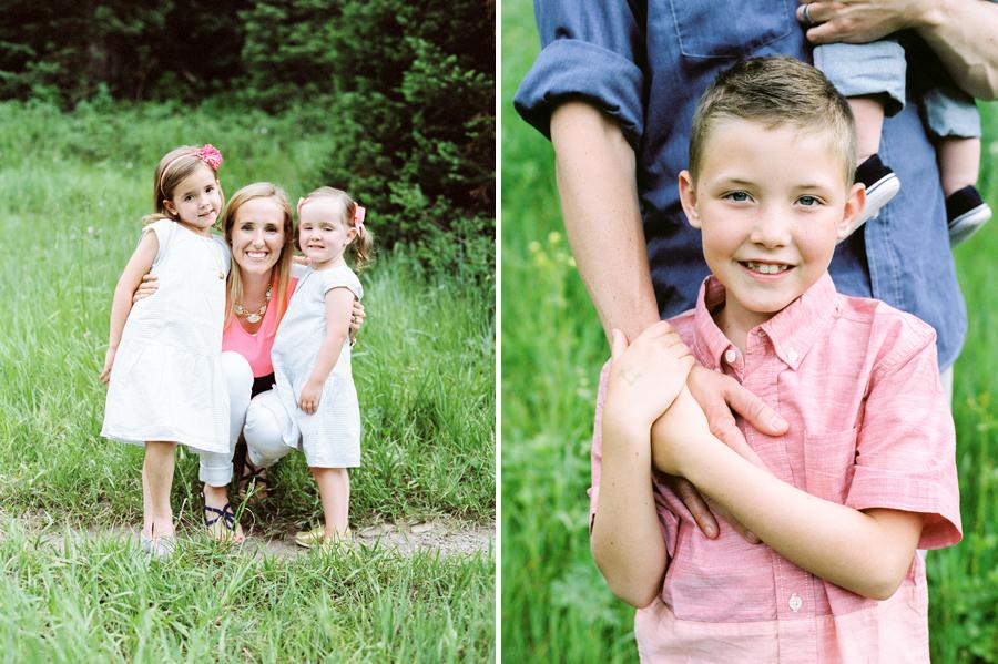 Family Photographer 02