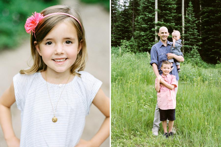 Family Photographer 05
