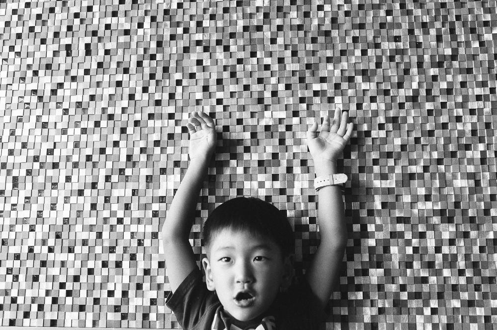 ©Joyce C. Kang-000003990018001