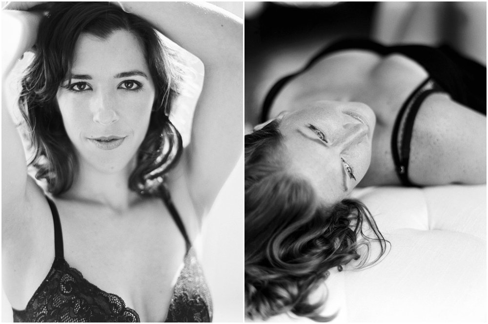 DC Baltimore Boudoir Photographer Empowerment © Meghan Boyer Photography_0002.jpg