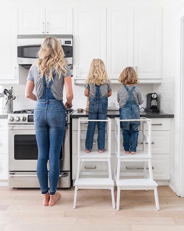 """I hate when I go to the kitchen looking for food and all I find are ingredients."" 🙈😅😂 Who else has this problem multiple times a day? 🙋🏼🙋🏼🙋🏼 . (Quote: unknown) ( #📷 @happygreylucky ) #littlebellows"