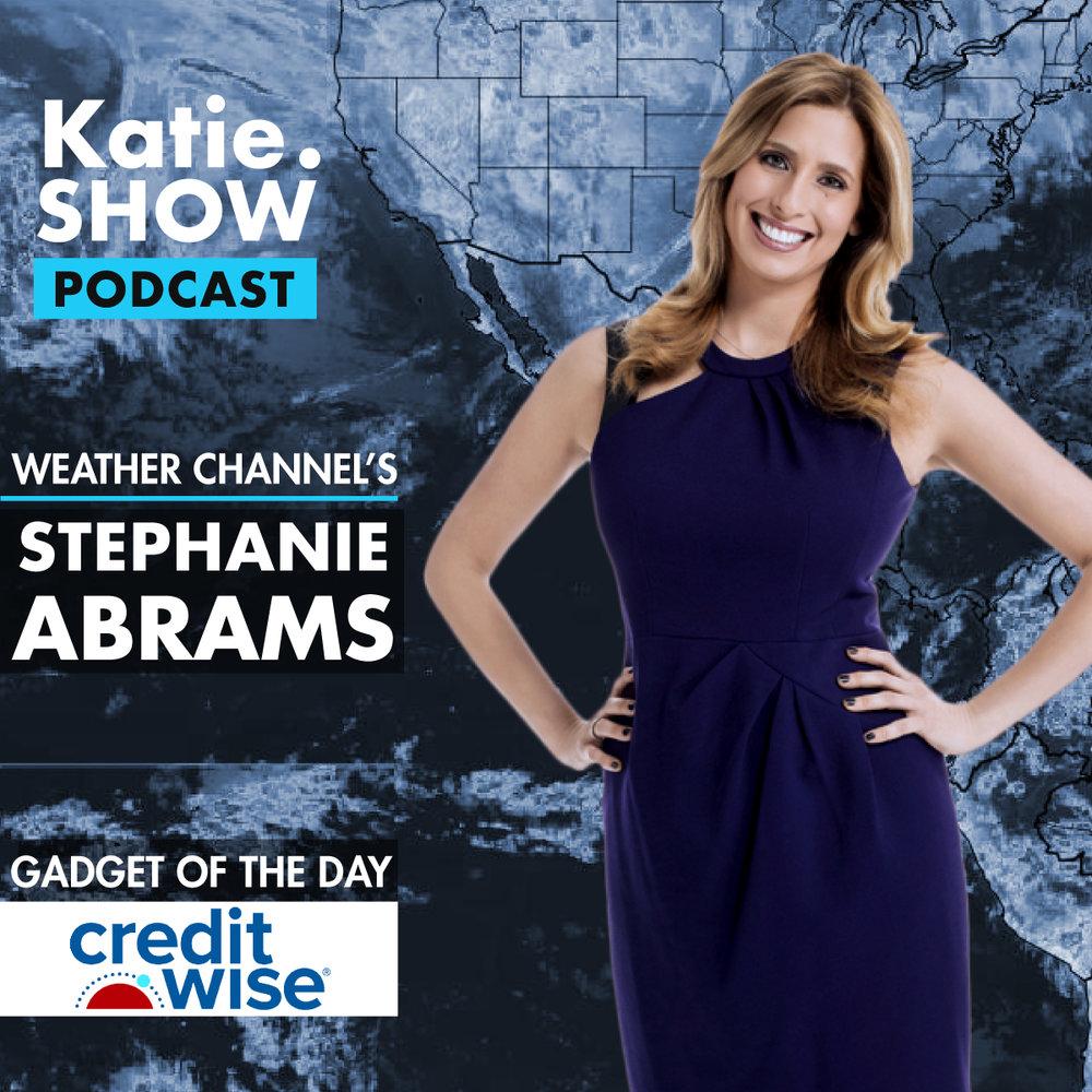Stephanie_Abrams_podcast2.jpg
