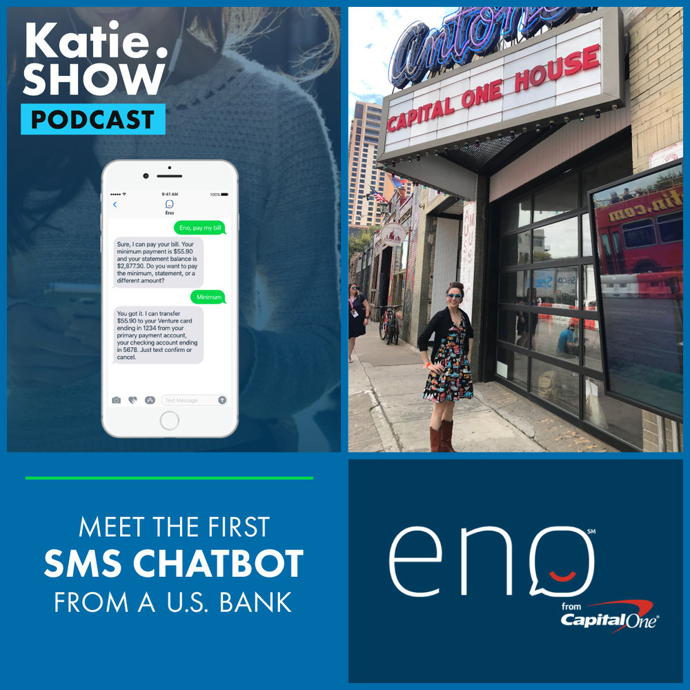 Capital-One-Eno-Katie-Linendoll.jpg
