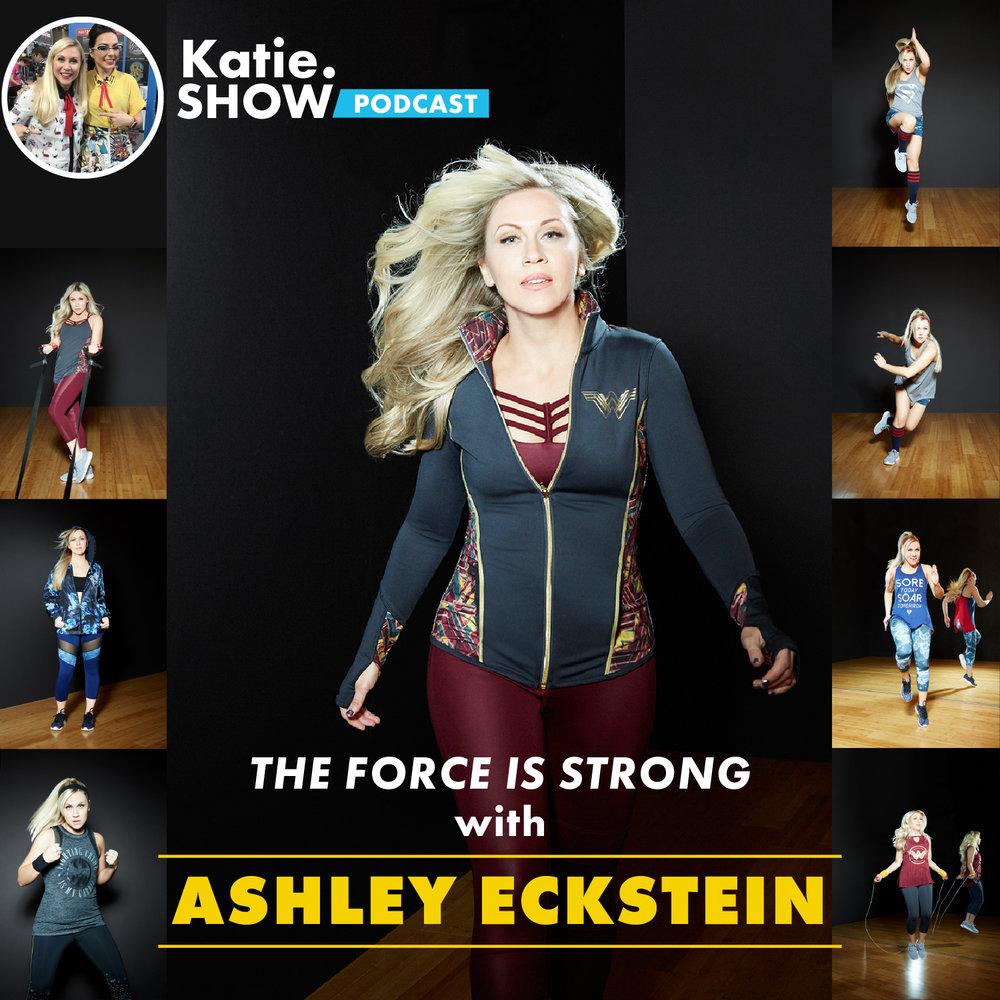 Ashley-Eckstein.jpg