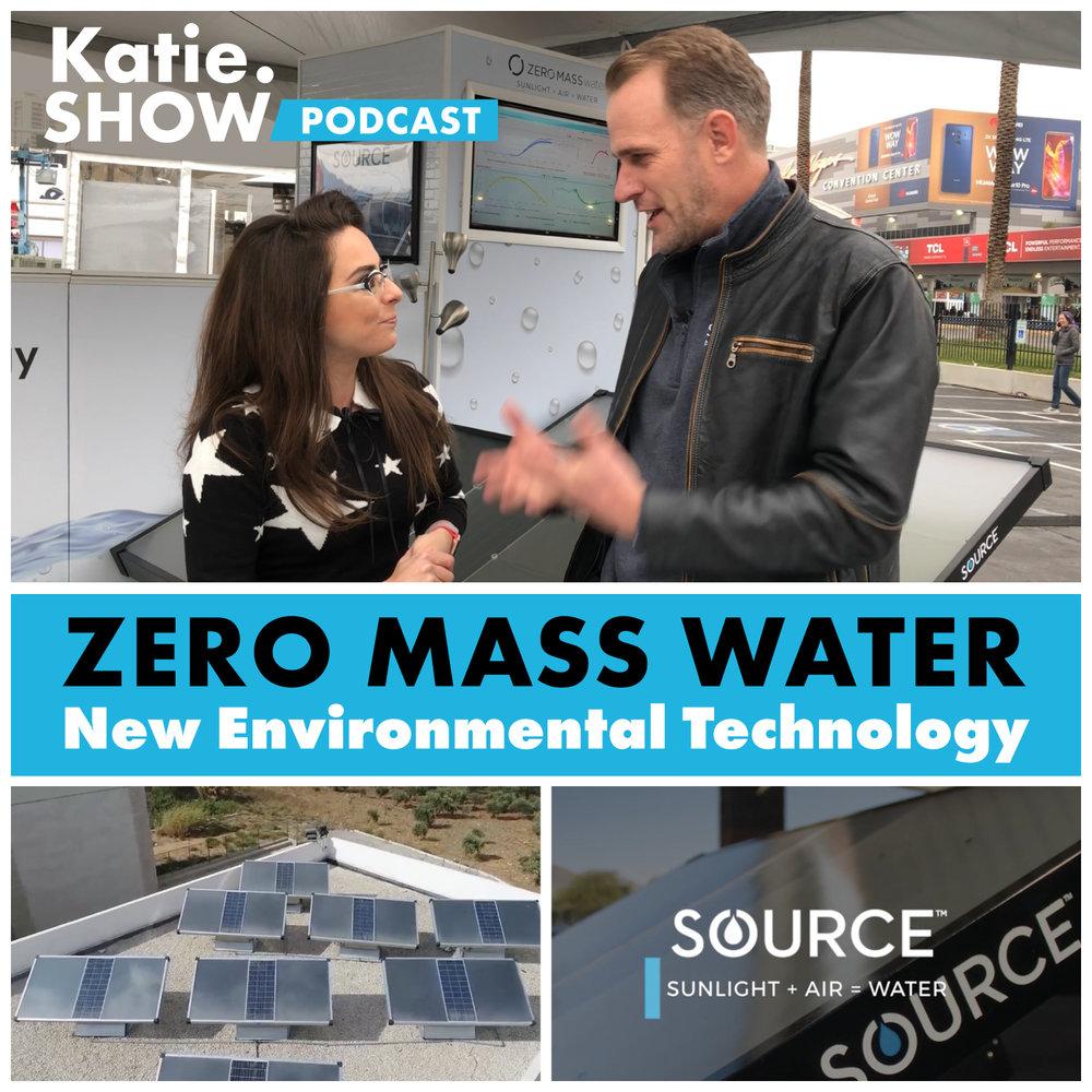 Zero-Mass-Water.jpg