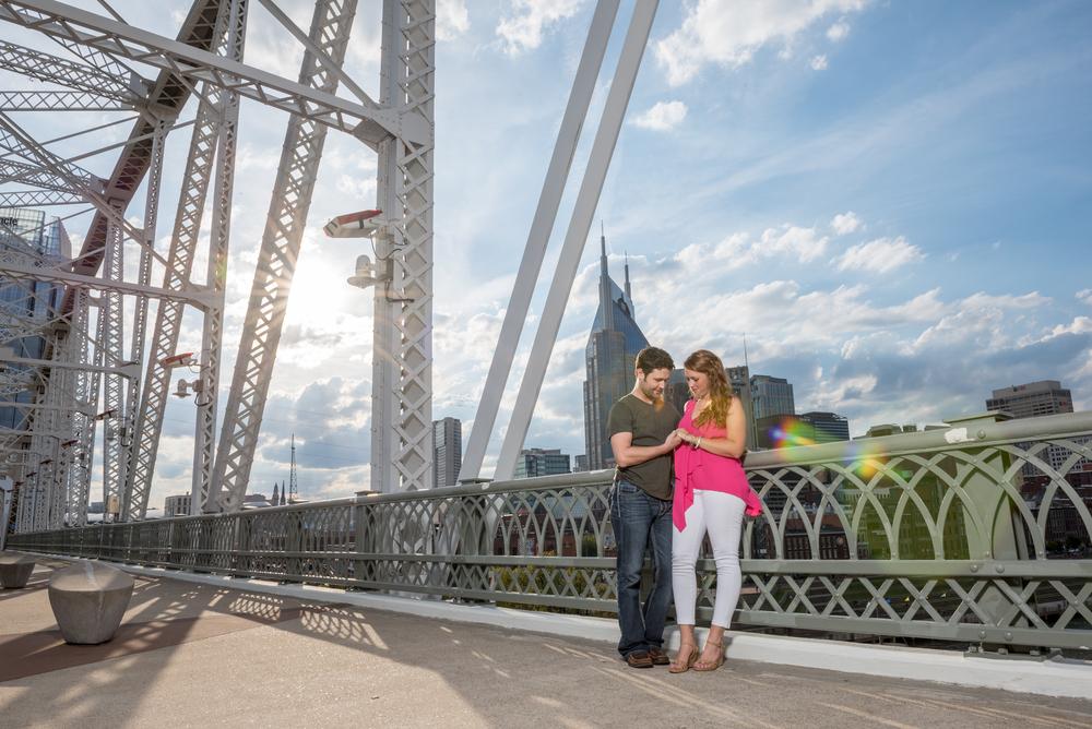Nashville Wedding Photographers-58.jpg