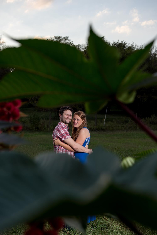 Nashville Wedding Photographers-80.jpg
