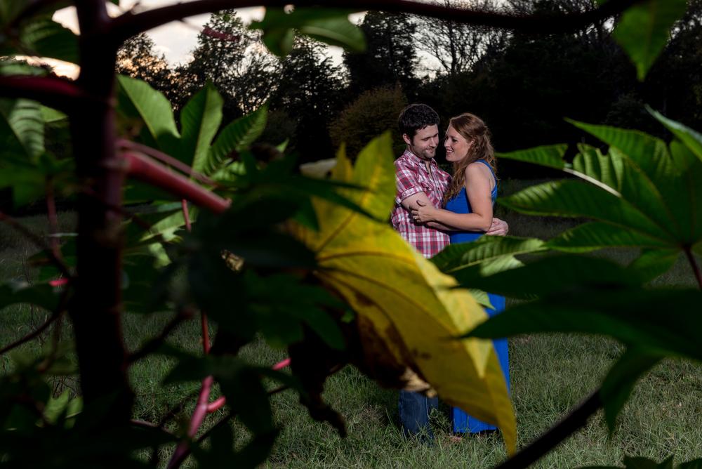 Nashville Wedding Photographers-85.jpg