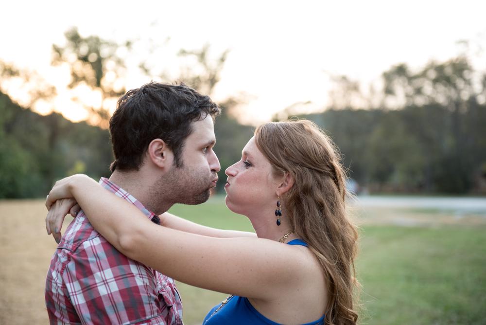 Nashville Wedding Photographers-100.jpg