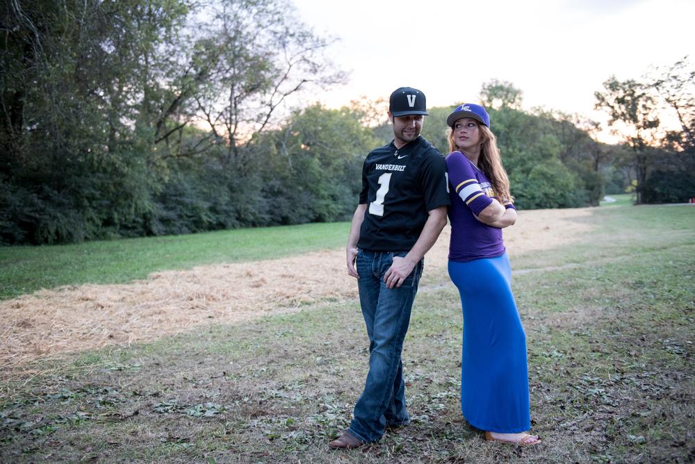 Nashville Wedding Photographers-103.jpg