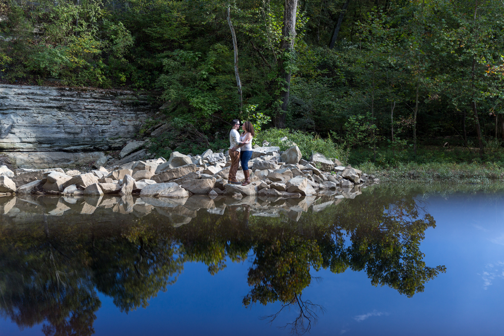 Nashville Wedding Photographers-63.jpg