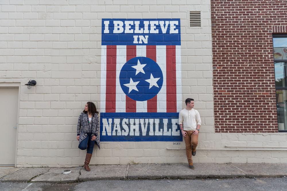 Nashville Wedding Photographers-75.jpg