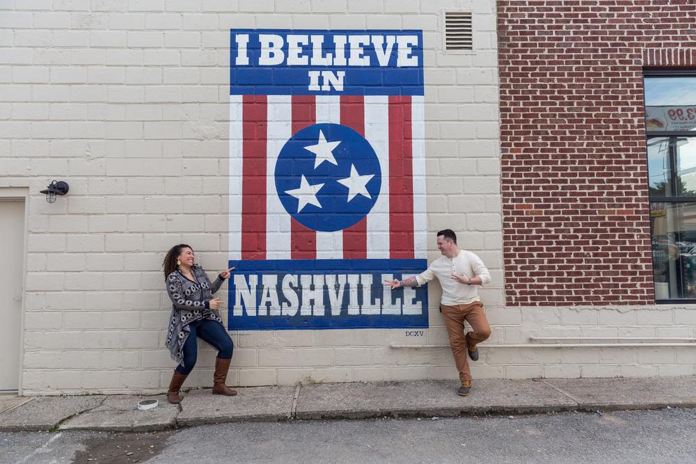 Nashville Wedding Photographers-96.jpg