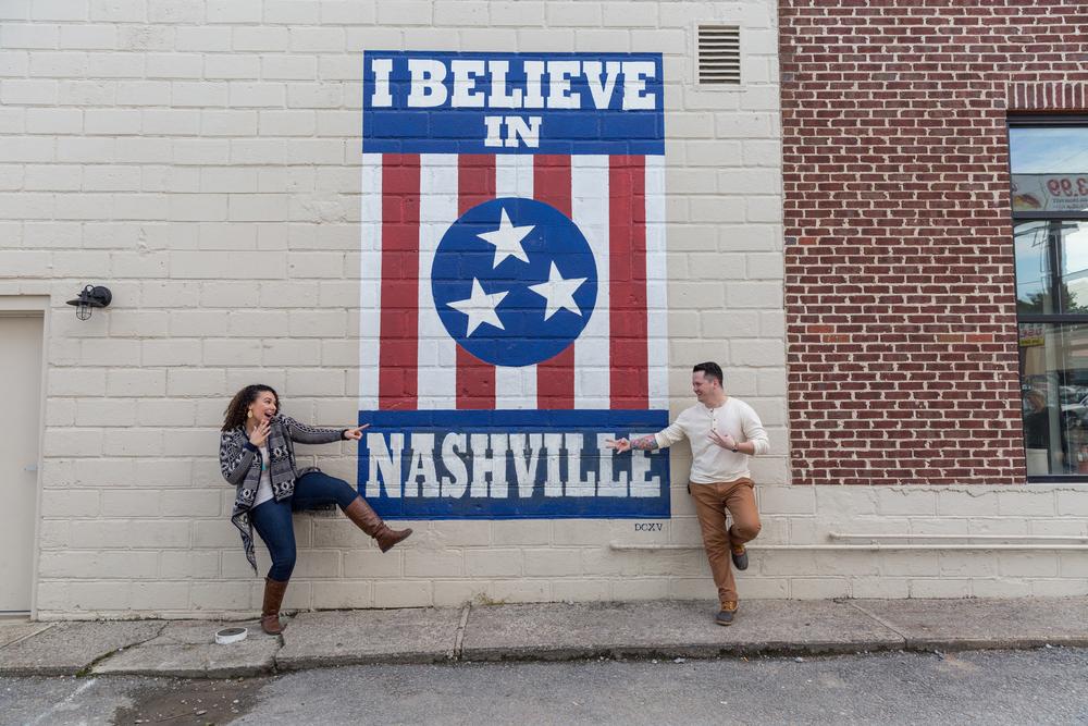 Nashville Wedding Photographers-97.jpg