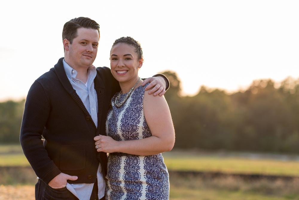 Nashville Wedding Photographers-115.jpg