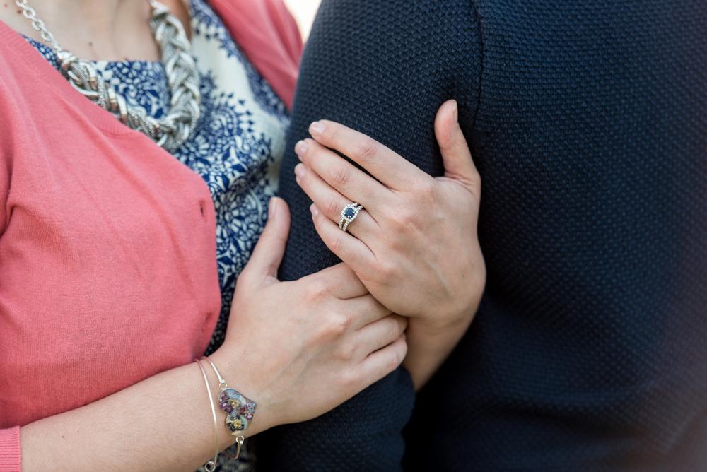 Nashville Wedding Photographers-152.jpg