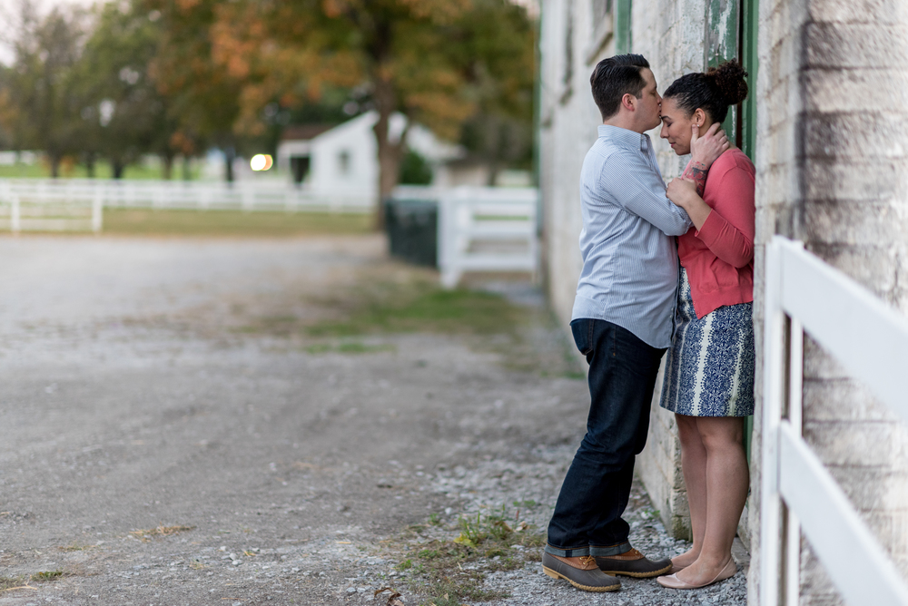 Nashville Wedding Photographers-179.jpg