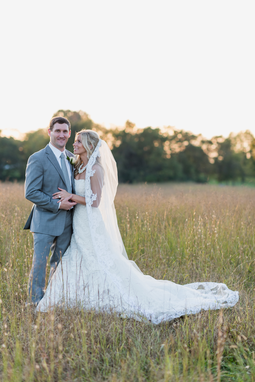 Nashville Wedding Photographers-2.jpg