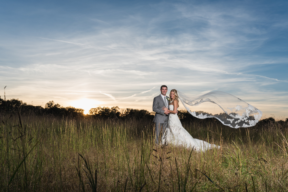 Nashville Wedding Photographers-1.jpg