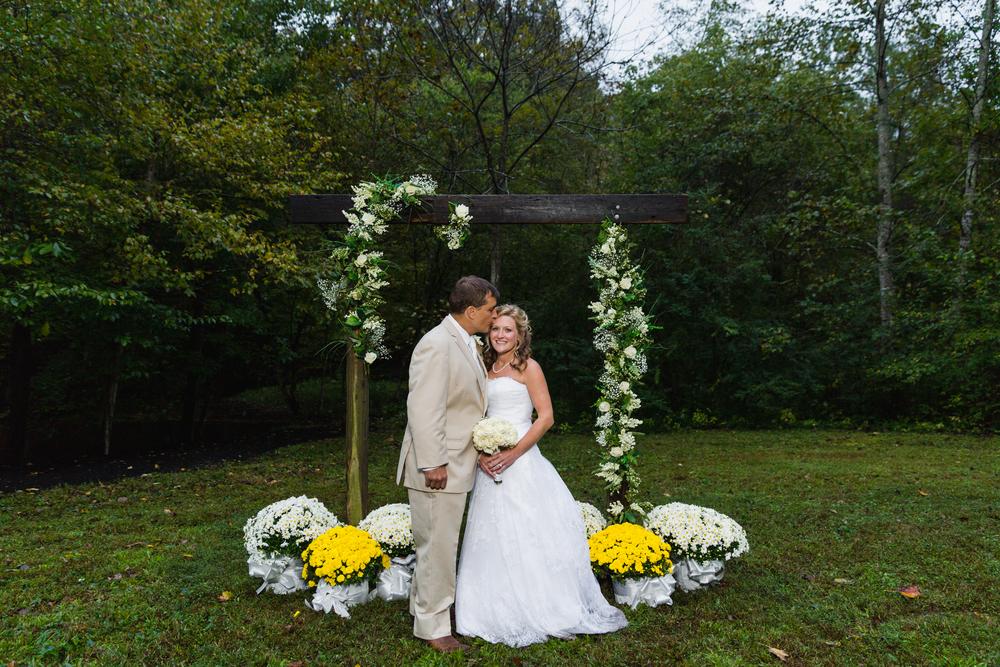 Nashville Wedding Photographers-1-2.jpg