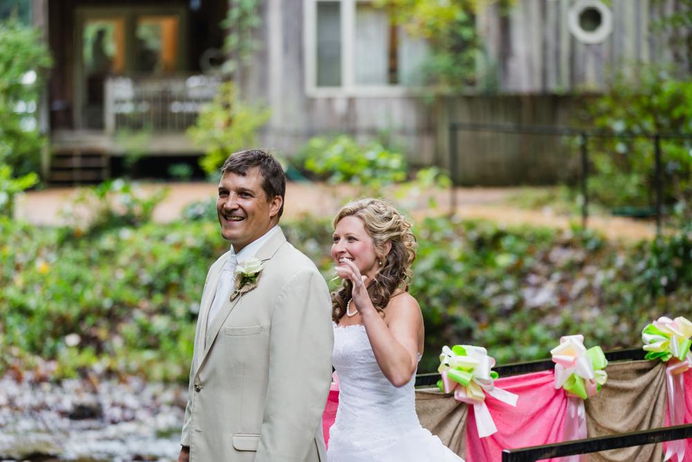 Nashville Wedding Photographers-1-4.jpg