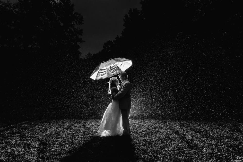 Nashville Wedding Photographers-1.jpg