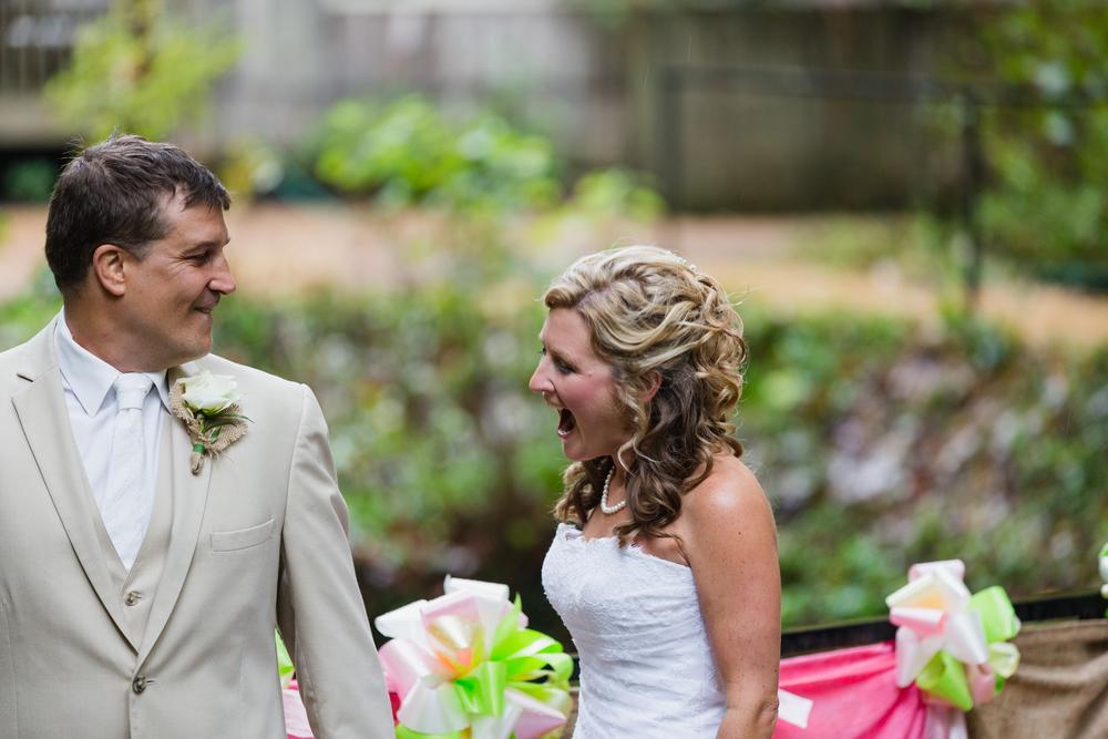 Nashville Wedding Photographers-3.jpg