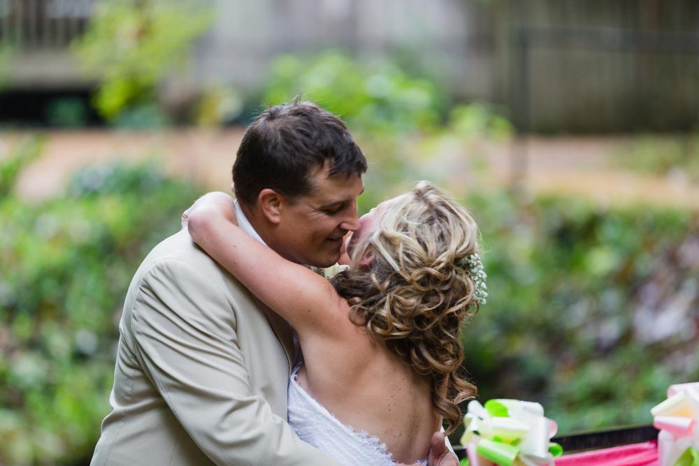 Nashville Wedding Photographers-7.jpg